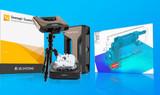 EinScan Pro 2X 2020 Reverse Engineering  Bundle