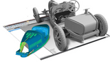 Geomagic Wrap 3D Software