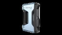 EinScan Pro 2X 2020 Handheld 3D Scanner