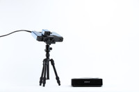 EinScan Pro 2X 2020 with Color Pack and Industrial Pack