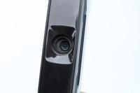 EinScan Pro 2X Plus 3D Professional Scanner