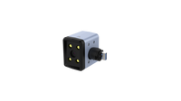 Color Pack Accessory for EinScan Pro 2X 2020