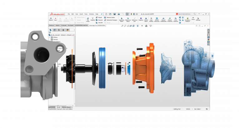 geo-solidworks-4.png