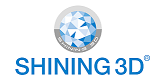 shining-logo-small.png