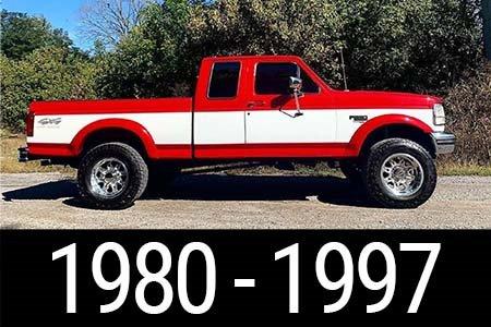 1980-1997.jpg