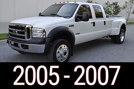 2005-2007-f450-category.jpg