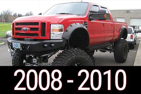 2008-2010-f250-category-new.jpg