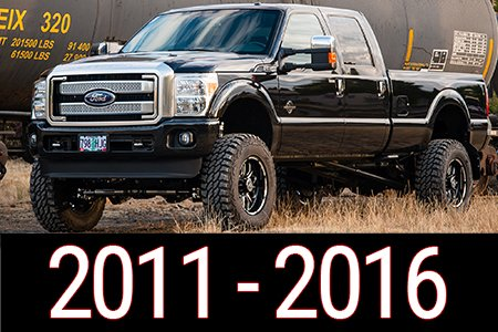 2011-2016-f250-category.jpg