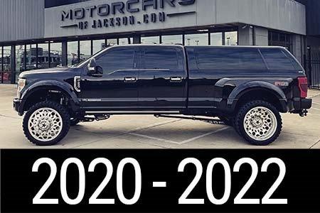 2020-2022-f250-cat-updated.jpg