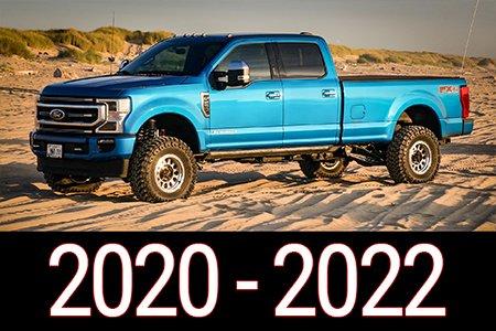 2020-2022-f250-category.jpg