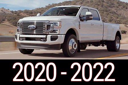 2020-2022-f450-category.jpg