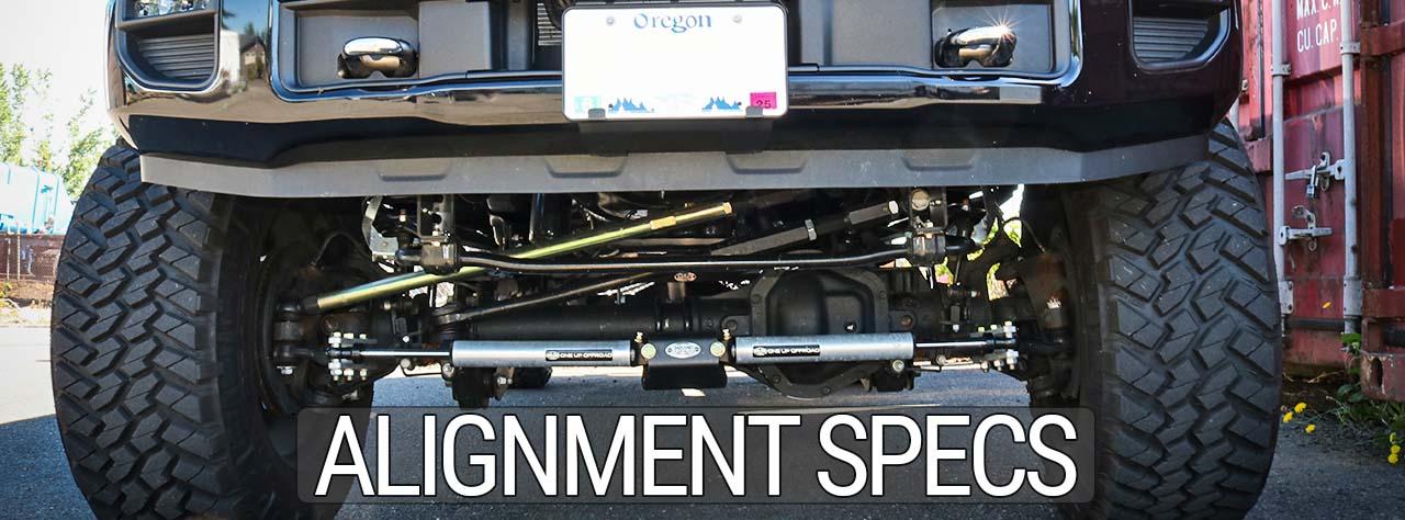 alignment-specs-banner.jpg