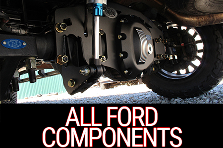 all-ford-comps-category.jpg