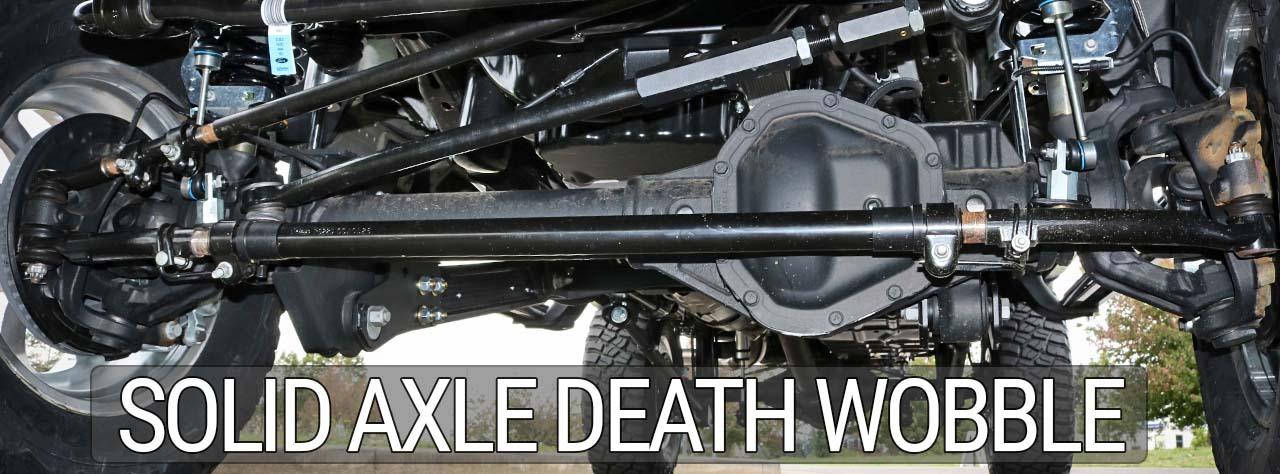 death-wobble-banner.jpg