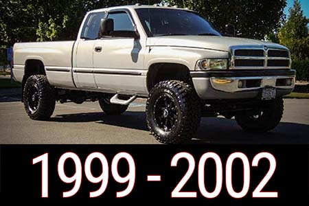 dodge-1999-2002.jpg