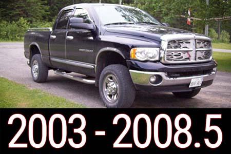 dodge-2003-2008-5.jpg