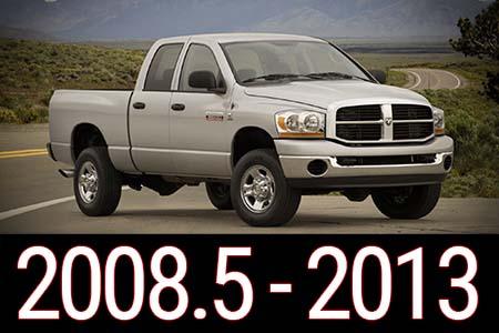 dodge-2008-5-2013.jpg