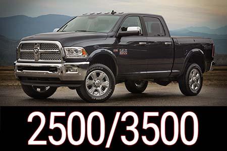 dodge-2500-3500.jpg