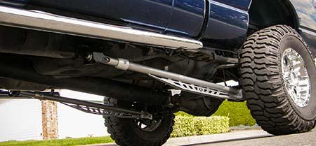 dodge-traction-bars.jpg