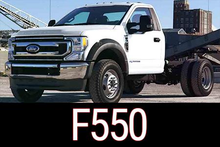 f550-category.jpg