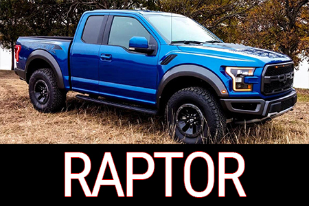 ford-raptor-category.jpg