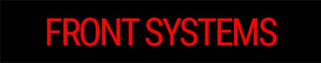 front-systems-02.jpg
