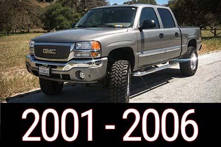 gmc-2500-2001-2006.jpg