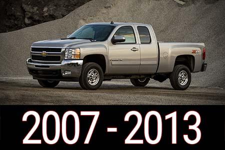 gmc-2500-2007-2013.jpg