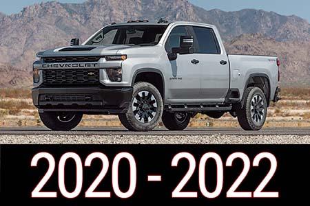 gmc-2500-2020-2022.jpg