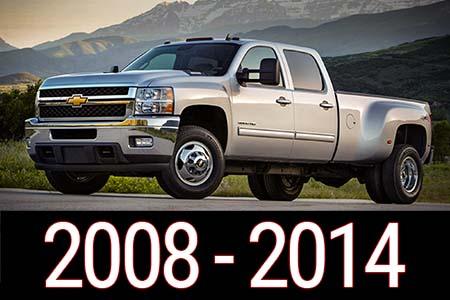 gmc-3500-2008-2014.jpg