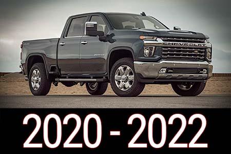 gmc-3500-2020-2022.jpg