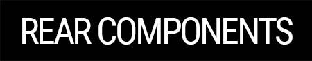 rear-comps-2.jpg