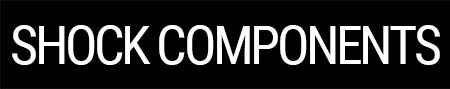shock-compoents-02.jpg
