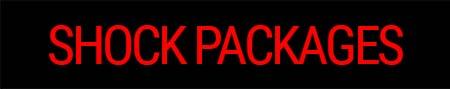 shock-packages-2.jpg