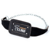 CARBON CLAW WEIGHT TRAINING DIPPING BELT