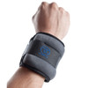 FITNESS MAD WRIST & ANKLE WEIGHTS