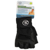FITNESS MAD WEIGHT LIFTING GLOVE WRAP