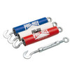 PRO BOX M12 ROPE TENSIONER COVERS