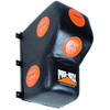 PRO BOX XTREME UPPERCUT WALL PAD