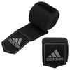 ADIDAS ABA APPROVED 4.5m BOXING HAND WRAPS