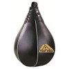 TOP PRO LEATHER GYM SPEEDBALL