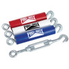 PRO BOX M16 ROPE TENSIONER COVERS