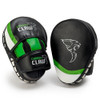 CARBON CLAW ARMA AX-5 CURVED HOOK AND JAB PADS
