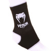 VENUM MUAY THAI ANKLE SUPPORTS
