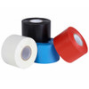 PRO BOX 50MM BOXING RING ROPE TAPE
