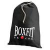 BOXFIT GLOVE CARRY/STORAGE BAG
