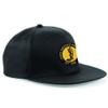 HAYES ABC SNAPBACK CAP