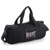 BOXFIT ORIGINAL BARREL BAG