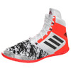 ADIDAS FLYING IMPACT BOOTS