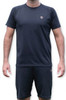 SWELTER SUIT BASE LAYER
